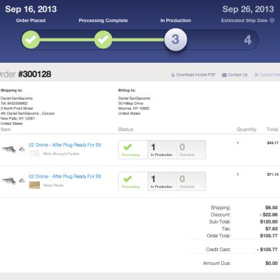 Screen Shot 2013-09-17 at 6.46.43 PM