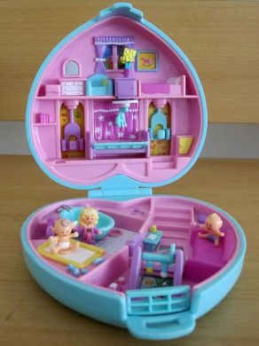 polly-pocket-2