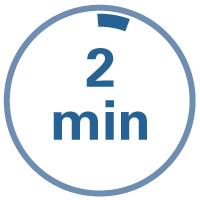 2min.jpg