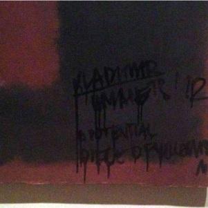 black-on-maroon-1958-tate-modern-vandal