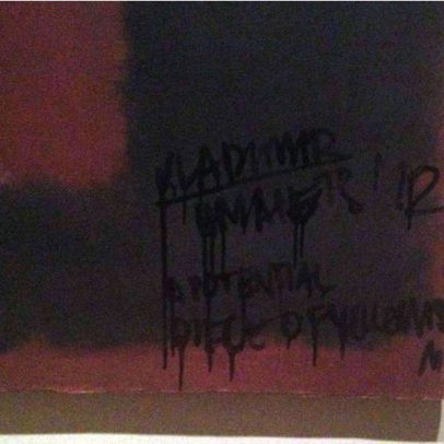 black-on-maroon-1958-tate-modern-vandal
