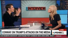 rachel_maddow_grills_kellyanne_conway_on_trump_lie_and_media_suit