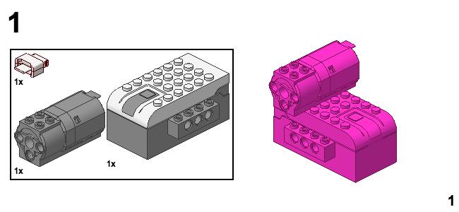 wedo2-0-offbalancemotor_1