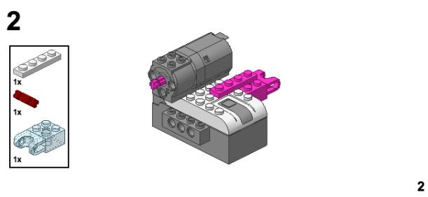 wedo2-0-offbalancemotor_2
