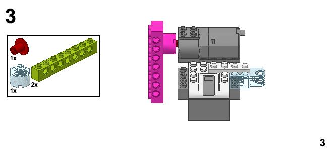 wedo2-0-offbalancemotor_3