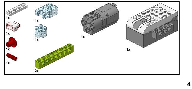 wedo2-0-offbalancemotor_4