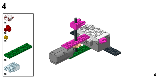 wedo2-0-rightanglegears_4